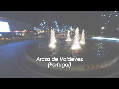 Iluminación decorativa en Arcos de Valdevez | Prilux eConcept