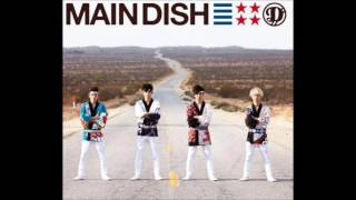 We Are DISH//