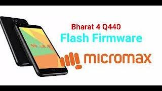 Micromax Flash file видео Смотреть видео