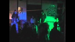 Video Posmrtnej Trip - 30.9.2011 DoDnaFest