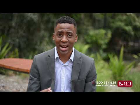 Nkosana Mafico