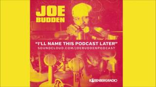 The Joe Budden Podcast - I'll Name This Podcast Later Episode 26