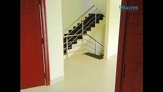 Houses for rent in Miyapur, Hyderabad - Rental Houses in Miyapur