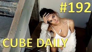 CUBE DAILY #192 - Лучшие приколы за день!