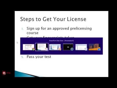 mp4 Insurance Agent License Florida, download Insurance Agent License Florida video klip Insurance Agent License Florida