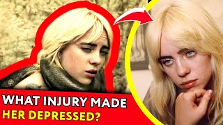Billie Eilish: 4 Tough Moments That Almost Broke Her |⭐ OSSA Radar