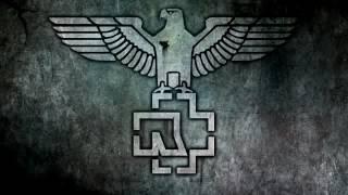 Rammstein New Song 2014