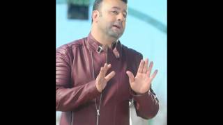 اغاني حصرية صبحي توفيق/ بترحلك مشوار تحميل MP3