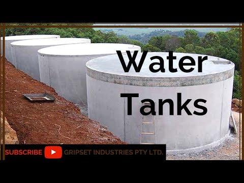 , title : 'Waterproofing Water Tanks
