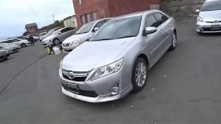 Покупка авто в Японии, вся правда, часть 2,  авторынок сегодня