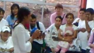 preview picture of video 'el suertudo de coca en jerecuaro'
