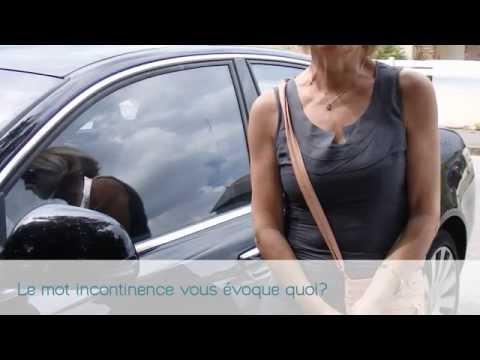 Femme fait son massage mari téléchargement vidéo de la prostate