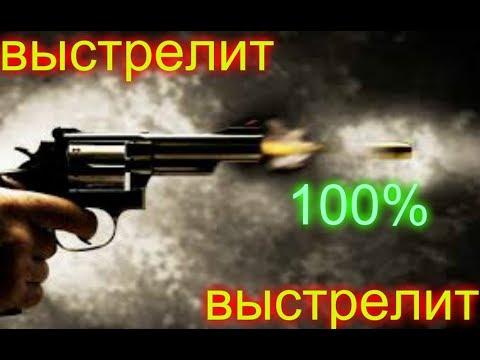 ОЧЕНЬ ПЕРСПЕКТИВНАЯ МОНЕТА!!! ВЫСТРЕЛИТ! Получаем 1000 EVEN монет! +баунти