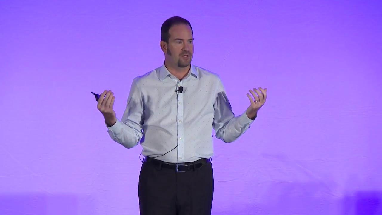Video: Capabilities Must Be Strategic