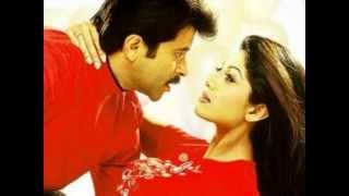 Raag Banke Pyaar Chhaye [Full Song] (HD) With Lyrics