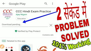 download pending play store samsung j7 - TH-Clip