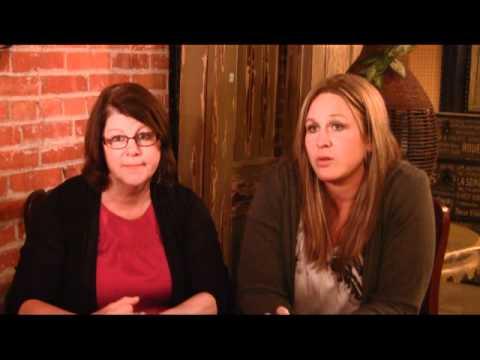 mp4 Home Decor Yakima, download Home Decor Yakima video klip Home Decor Yakima
