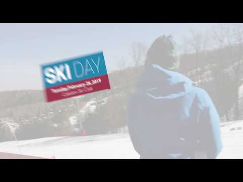 Ski Day 2019 Thumbnail