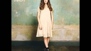 Birdy - Comforting Sounds