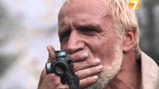 Мираж (фильм, 1983) 2 часть из 3 SATRip