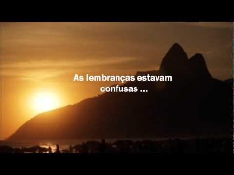 Book Trailer - O PORTAL