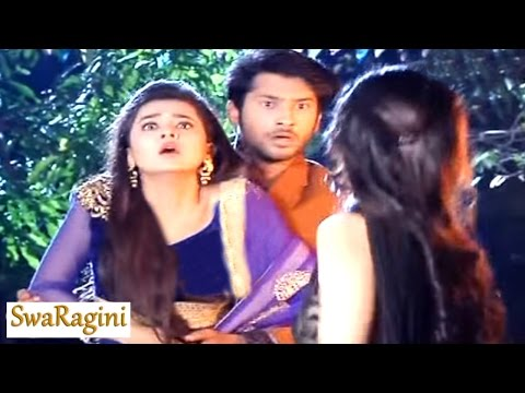 Download Swaragini | Tanya STABS Ragini - OMG | 29th March 2016 EPISODE HD Mp4 3GP Video and MP3