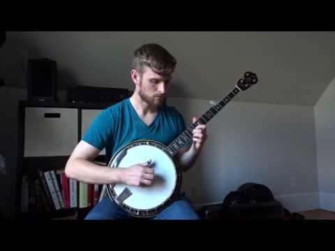 A bluegrass standard.