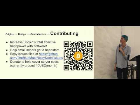 Kaip uždirbti pinigų prekybos bitcoin