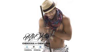 Alikiba - Chekecha Cheketua (Official Audio)
