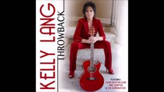 Olivia Newton John - How Can You Mend a Broken Heart with Kelly Lang