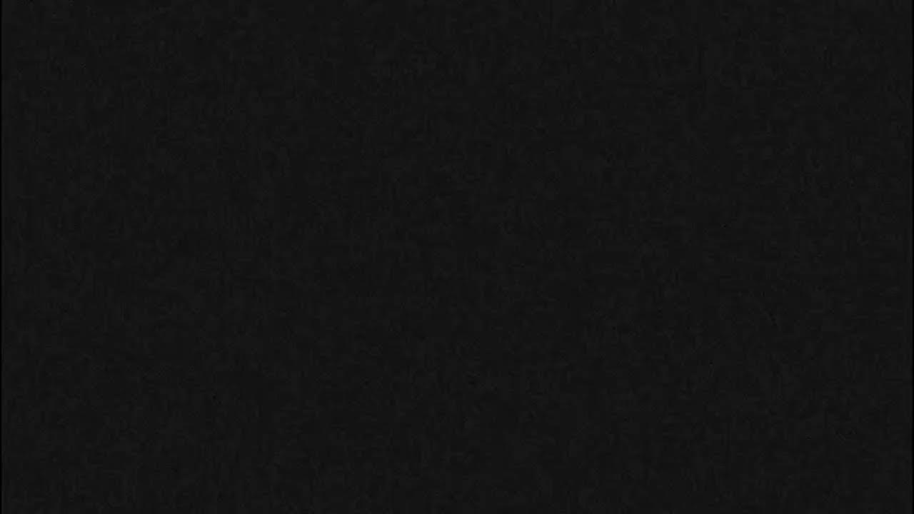 Webcam en direct de la plage de Kairon à Saint-Pair-sur-Mer