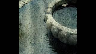 Serenity-Dark Lunacy subtitled