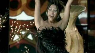 In Your Mind 'Indian Remix' (Anggun Channel Video)