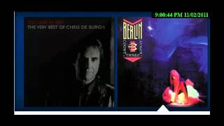 CHRIS DE BURGH.mp4