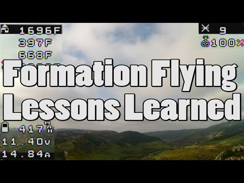 fpv-lessons-learned-narrated
