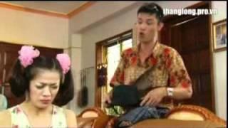 Trailer hài Tết xuân Tân Mão 2011