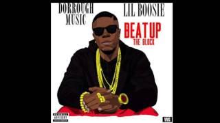 Dorrough Music ft Lil Boosie - Beat Up The Block (prod by Digital University)