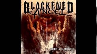 Blackened Angel - Night People (Dio cover)