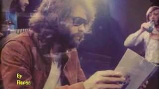The Doors - Cars Hiss By My Window (Subtítulado en español)