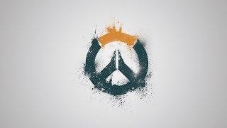 Стрим - Overwatch - Итоги калибровки