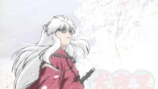 Futari No Kimochi - Nhạc Không Lời - Nhật Bản
