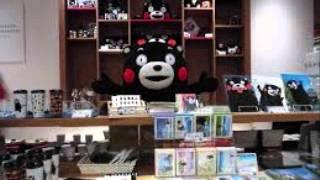 熊本観光案内