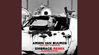 Embrace (Andrew Rayel Extended Remix)