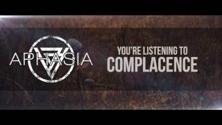 Aphasia - Complacence