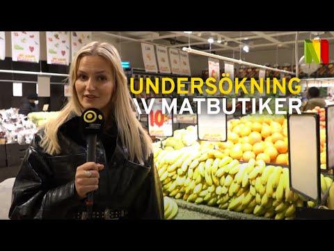 Husby- ärlinghundra single