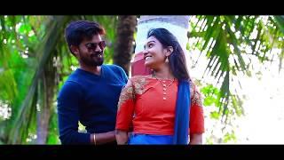 مشاهدة وتحميل فيديو Gursharan Loves Monika - The Fotowala