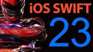 iOS Swift 3 Xcode 8 - Bài 23:  Hướng Dẫn Thêm Button Vào Alert Controller