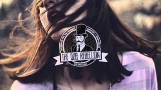 [Dubstep] Marina And The Diamonds   Lies (Zeds Dead Remix)