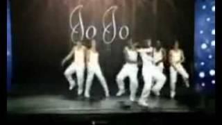 JoJo - Fairy Tales (Music Video)