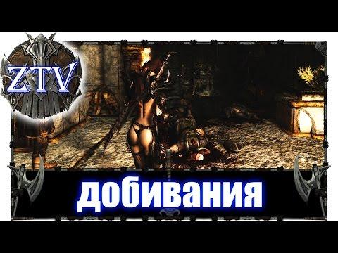 Коды игра герои меча и магии 3